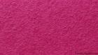 Papel reciclado Pink Texturizado
