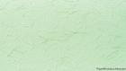 Papel reciclado Verde Limão