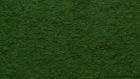 Papel reciclado Verde Musgo