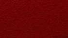 Papel reciclado Vermelho Texturizado