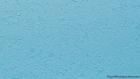 Papel reciclado Azul Pastel