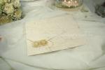 convite-de-casamento-modelo-quartzo-4
