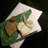 amor-branco-e-verde-1-4