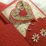 amor-coraaao-vermelho-1-2