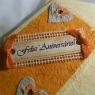 aniversario-laranja-1-2