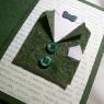 famalia-pai-verde-1-3