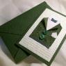 famalia-pai-verde-1-4
