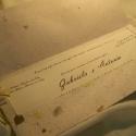 convite-casamento-modelo-agata-classico-3