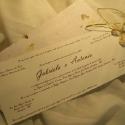 convite-casamento-modelo-agata-classico-4