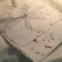 convite-casamento-modelo-andaluzita-classico-1