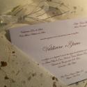 convite-casamento-modelo-andaluzita-classico-4