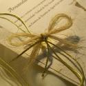 convite-casamento-modelo-ouro-2