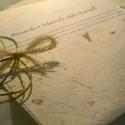 convite-casamento-modelo-ouro-3