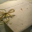 convite-casamento-modelo-ouro-5