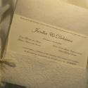 convite-casamento-modelo-padrao-5