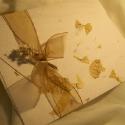 convite-casamento-modelo-pectolita-2