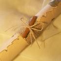 convite-casamento-modelo-pergaminho-1