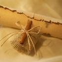 convite-casamento-modelo-pergaminho-2