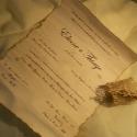 convite-casamento-modelo-pergaminho-5