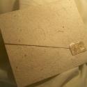 convite-casamento-modelo-quadrado-1
