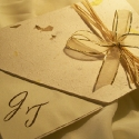 convite-casamento-modelo-topazio-1