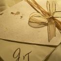 convite-casamento-modelo-topazio-3