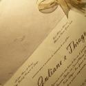 convite-casamento-modelo-topazio-5