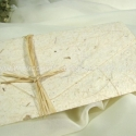 convite-de-casamento-modelo-marfim-1