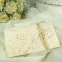 convite-de-casamento-modelo-marfim-3
