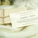 convite-de-casamento-modelo-marfim-4
