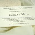 convite-de-casamento-modelo-marfim-5