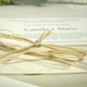 convite-de-casamento-modelo-marfim-7