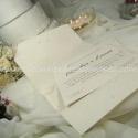 convite-de-casamento-modelo-quartzo-2