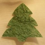 Arvore-de-Natal-1