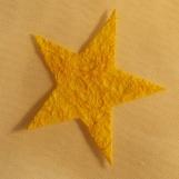 Estrela-grande-1