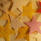Estrela-grande