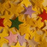 Estrela-pequena
