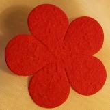 Flor-redonda-1